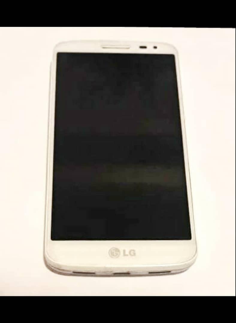76a85994863 Teléfono Lg G2 Mini Para Reparar O Repuesto - Bs. 4.500,00 en ...
