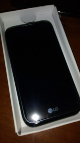telefono lg k3 4g lte android 1 gb ram 5mp tienda