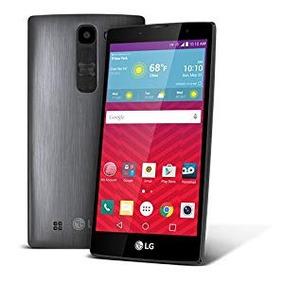 Telefono Lg Ls751 Bolt 2 (bloqueado)