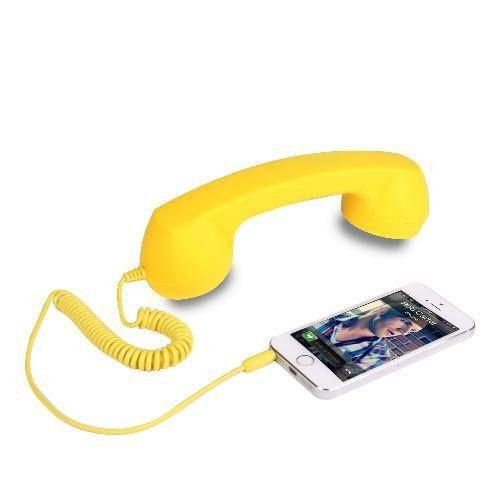 telefono manos libres