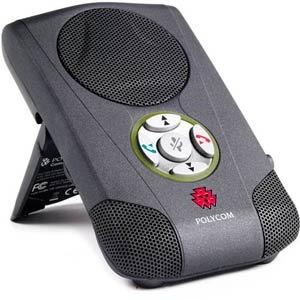 telefono manos libres polycom c100s 2200-44040-111
