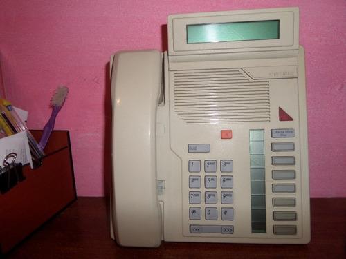 telefono meridian  mod. m2008