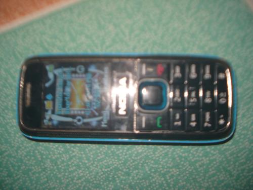 telefono mini nokia