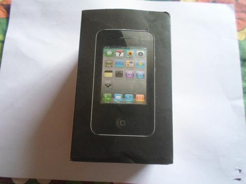 telefono mini phone k4 chino tactil dañado