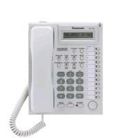 telefono multilinea panasonic kxt 7730