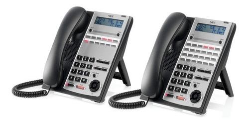 teléfono  nec sl-1000  seminuevo