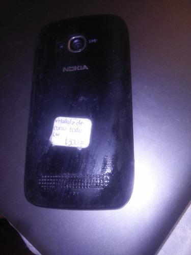 telefono nokia lumia 710