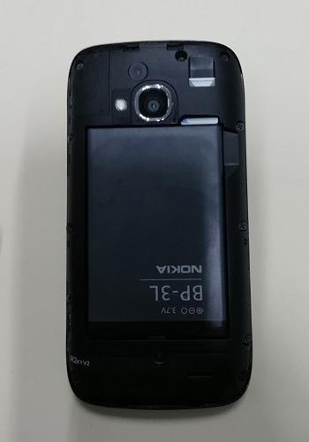 telefono nokia lumia 710.1
