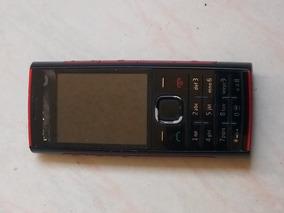 dd21d481111 Venta De Chip Usados Para Celulares - Celulares y Teléfonos, Usado en Mercado  Libre Venezuela