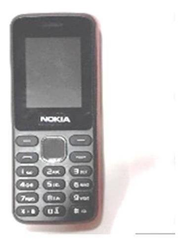 telefono nokia t7 doble simcard liberado economico
