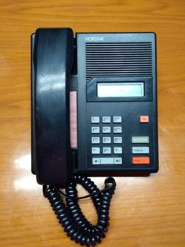 telefono norstar m7100