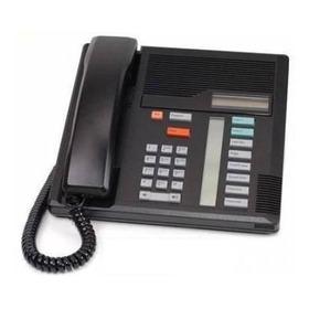 Telefono Norstar M7208 Multilinea