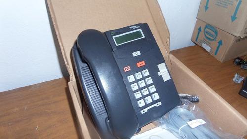 telefono norstar modelo t7100 nuevo