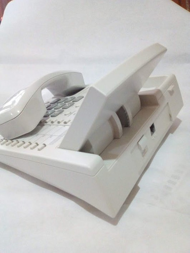 telefono panasonic kx-t7536 digital