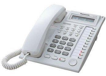 telefono panasonic kx-t7730