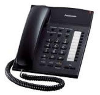 telefono panasonic kx-ts840b