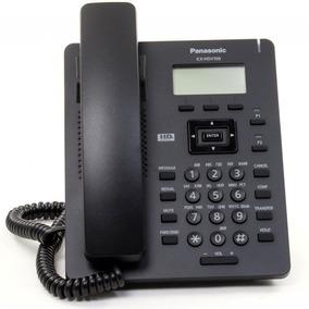 DOWNLOAD DRIVERS: PANASONIC KX-TGP500B04 SIP PHONE
