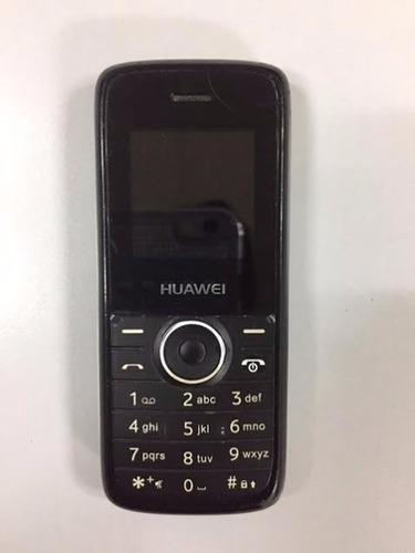telefono para repuesto usado tienda virtual