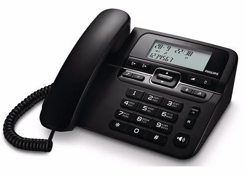 telefono philips con cable