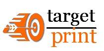 teléfono plantronics t110 headset factura a / b targetprint