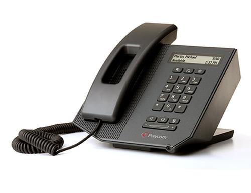 telefono polycom cx 300 optimizado para lync 2013 y lync 201