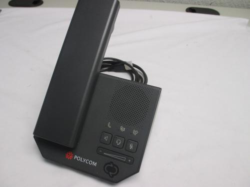 teléfono polycom cx200 p/n- 2200-31000-025