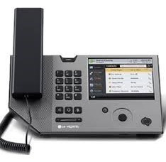 telefono polycom cx700 nuevo