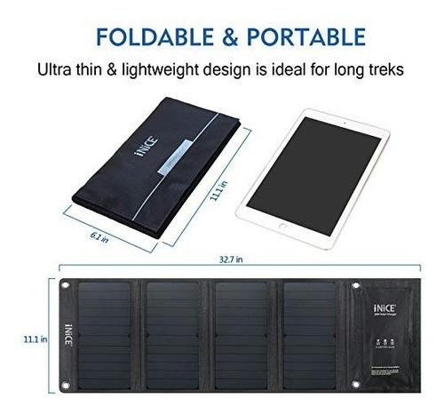 telefono portatil cargador cargador