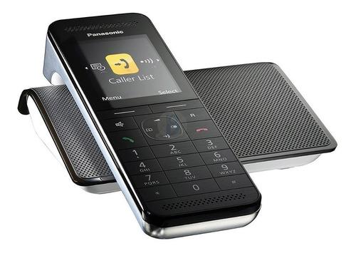 teléfono premium inalámbrico panasonic kx-prw110 wifi /bebé