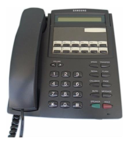 telefono programador samsung