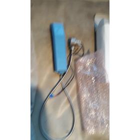 Telefono Publico Auricular Repuesto