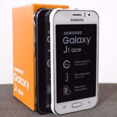 telefono samsung galaxy ace