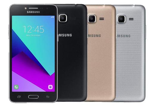 telefono samsung galaxy j2 prime 16gb+16gb dual sim