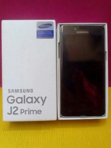 telefono samsung j2 prime android 6.0 1,5gbram 8gbrom dual