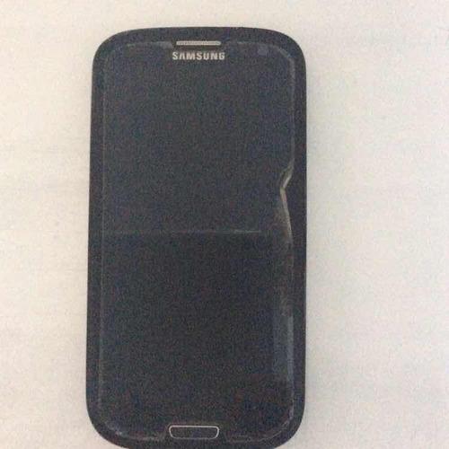 teléfono samsung s3 grande pantalla dañada 25