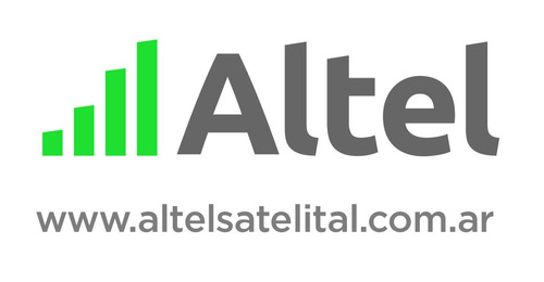 telefono satelital - alquiler/ venta - telefonía satelital