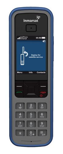 telefono satelital - alquiler/ venta - telefonos satelitales