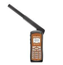 teléfono satelital ideal para zonas mineras