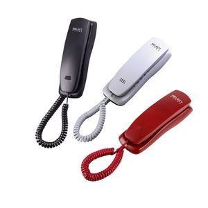 telefono select sound 8340 alambrico.