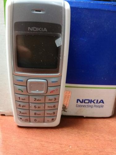 telefono sencillo celular digitel varias marcas