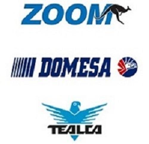 telefono sony ericsson r306a para repuesto tienda virtual