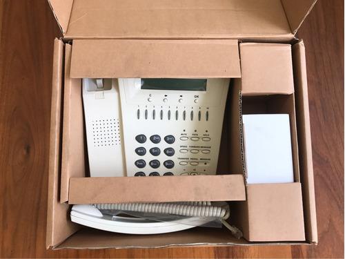 teléfono voip conmutador micronet sp5100/s nuevo