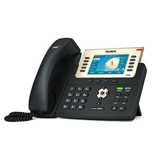 teléfono yealink yea-sip-t29g