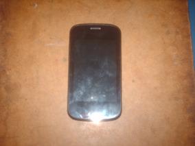 Teléfono Zte Modelo Z667t Para Repuesto