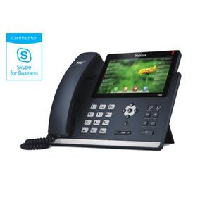 9d2aa35b2ceb4 Celulares Telefono Hawaii Tactil - Conectividad y Redes en Capital ...