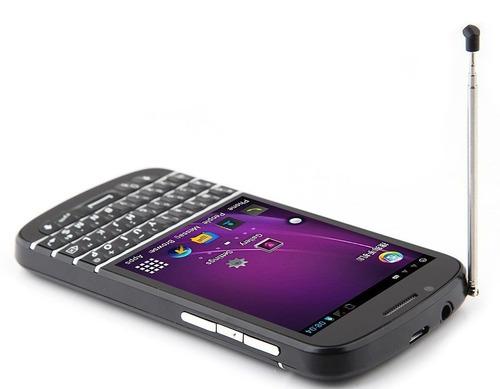 telefonos android doble camaras lineas whatsapp bbm wifi lcd