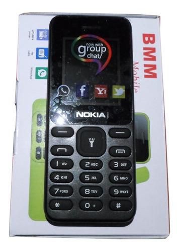 telefonos baratos celular nokia 222 mini doble sim liberado