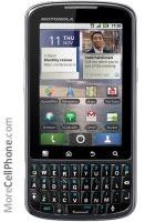 teléfonos celular motorola xt 610 personal impecablesmp3/mp4
