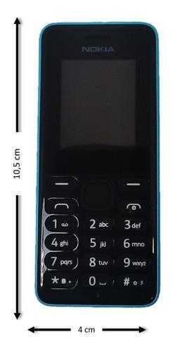 telefonos celular nokia