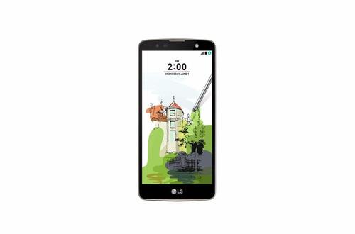 teléfonos celulares marca lg stylus 2